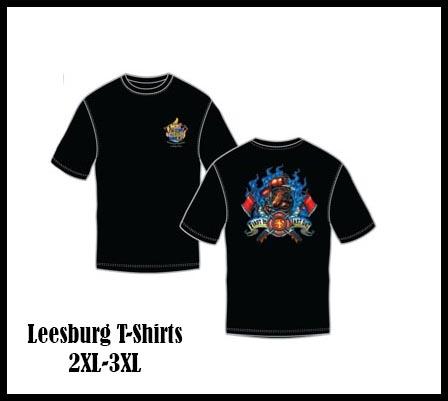 new shirt1 2x