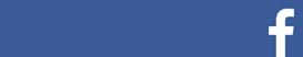 FB-FindUsonFacebook-online-1024