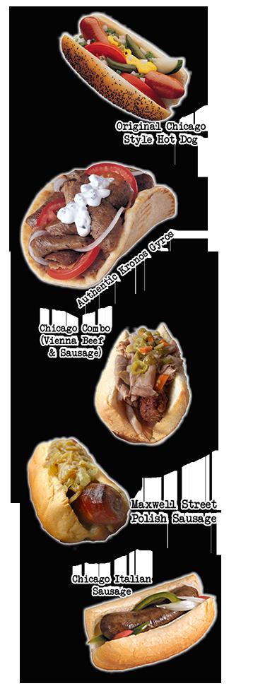 menu-side1