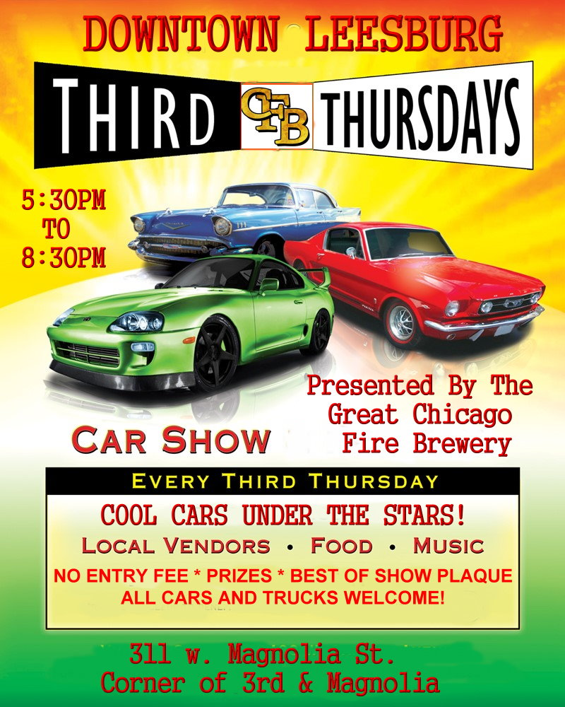 Third-Thursday-Event-Flyer-small