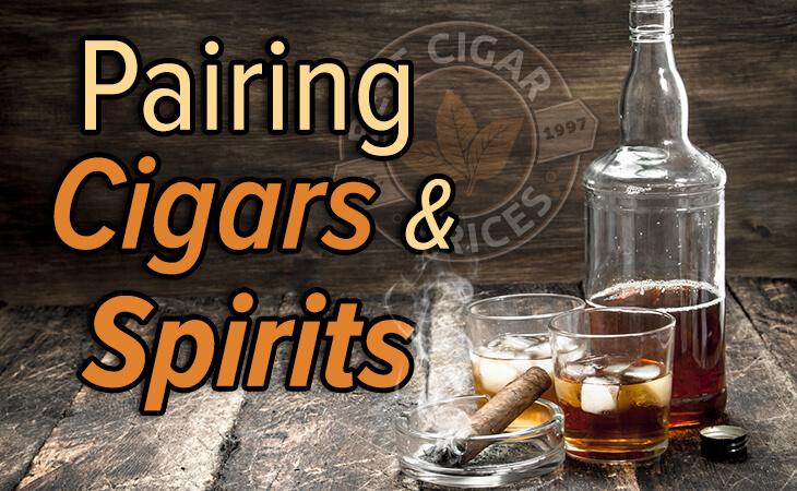 pairing-cigars-spirits